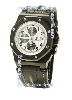 replica audemars piguet