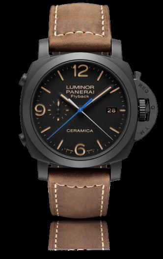 replica orologi panerai