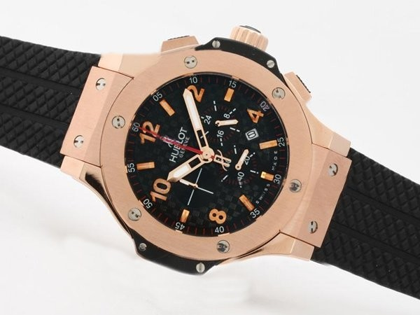 repliche big bang hublot