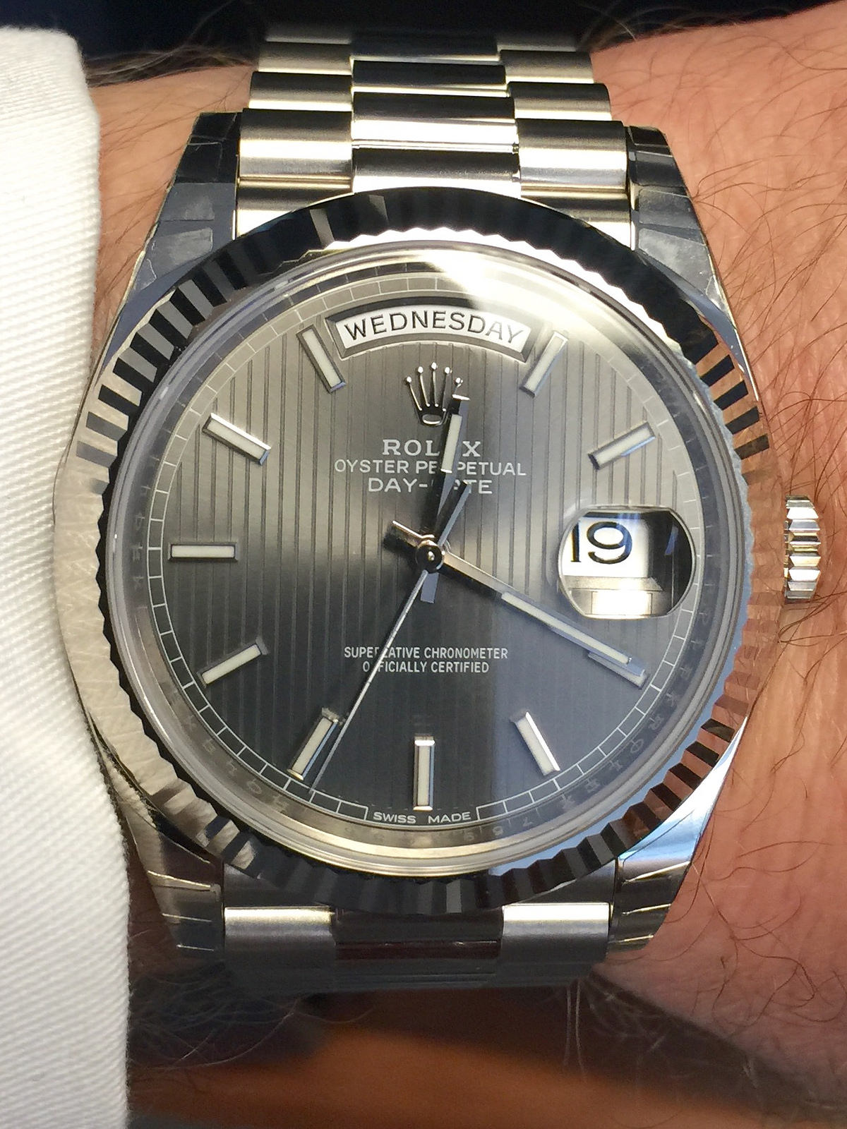 omega orologi wikipedia replica