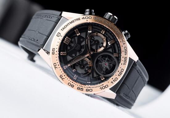 orologi repliche perfette