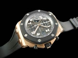 orologi svizzeri imitazione