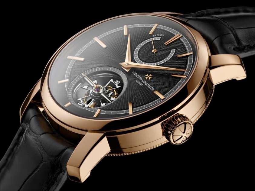 orologi lusso online