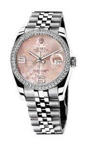 imitazioni orologi da donna