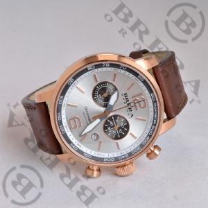replica orologi svizzeri
