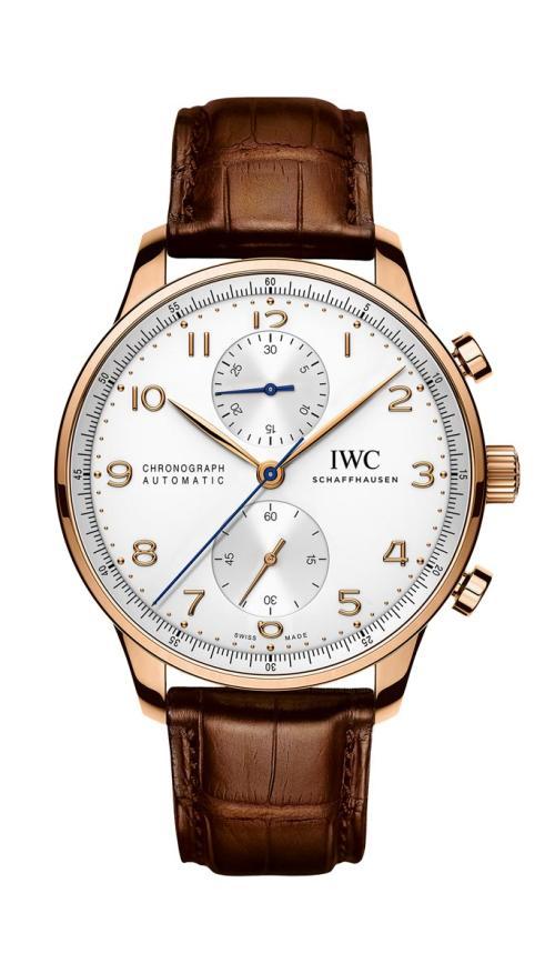 orologi iwc replica