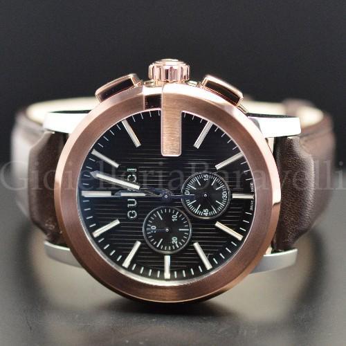 imitazioni panerai orologi