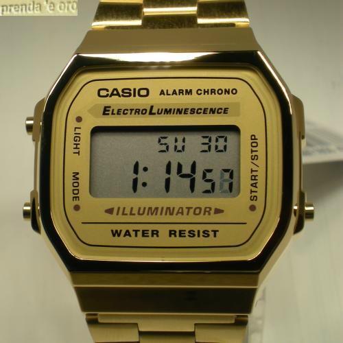 orologi legali simili a orologi lusso