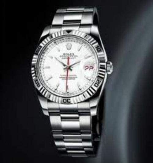orologi rolex submarine replica