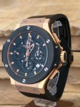 orologi hublot replica