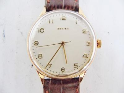 imitazioni orologi omega