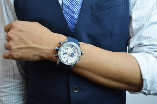 orologi omega sito ufficiale