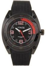 replica orologi italia