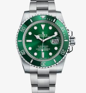 luxury rolex replica
