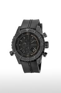 replica orologi omega 007