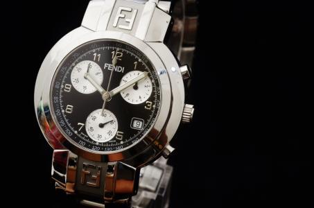 orologi replica rolex 116610